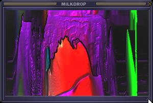 2014-02-12 12_24_21-MilkDrop 2